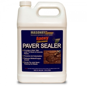 Natural Stone Sealer Reviews