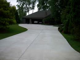 Concrete sealing tips concrete sealing ratings for Best way to clean cement driveway