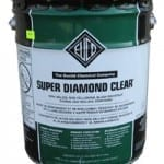 Super Diamond Clear