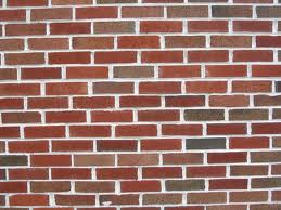 Brick Sealers Concrete Sealing Ratings