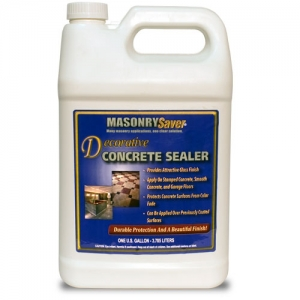 Image Result For Concrete Cleaner Reviews