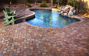 Best Sealer for Pool Paver Patio