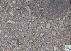Siloxane Concrete Sealers