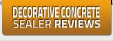 Deck Brightener Reviews Ratings