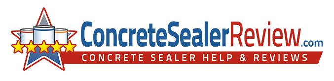 Concrete Sealing Ratings