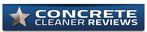 Concrete Cleaner Reviews Ratings