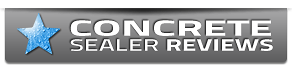 Concrete Sealer Reviews Ratings