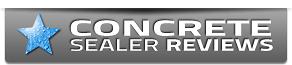 Concrete Sealer Reviews Ratings