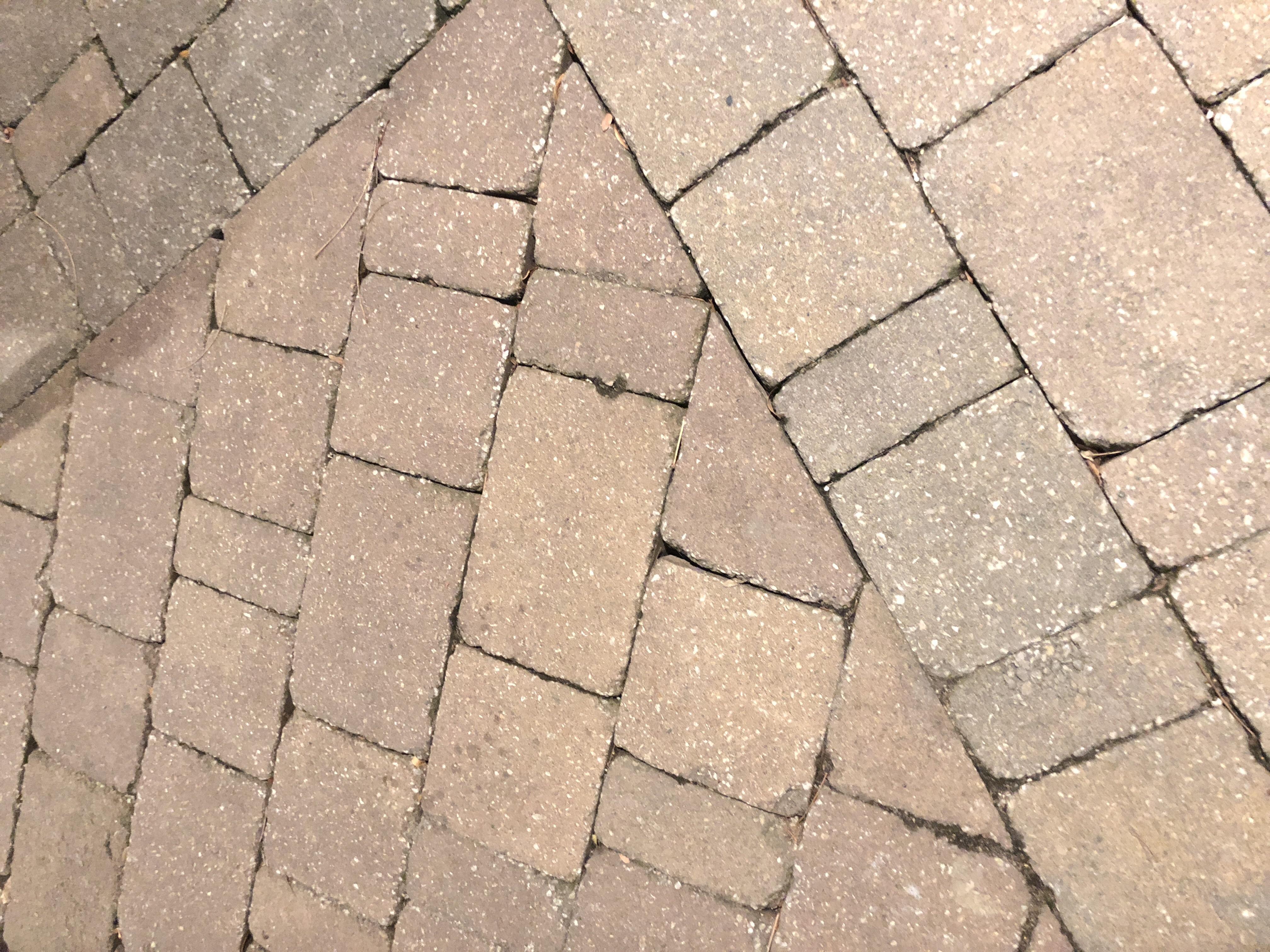 Best Brick Paver Sealer