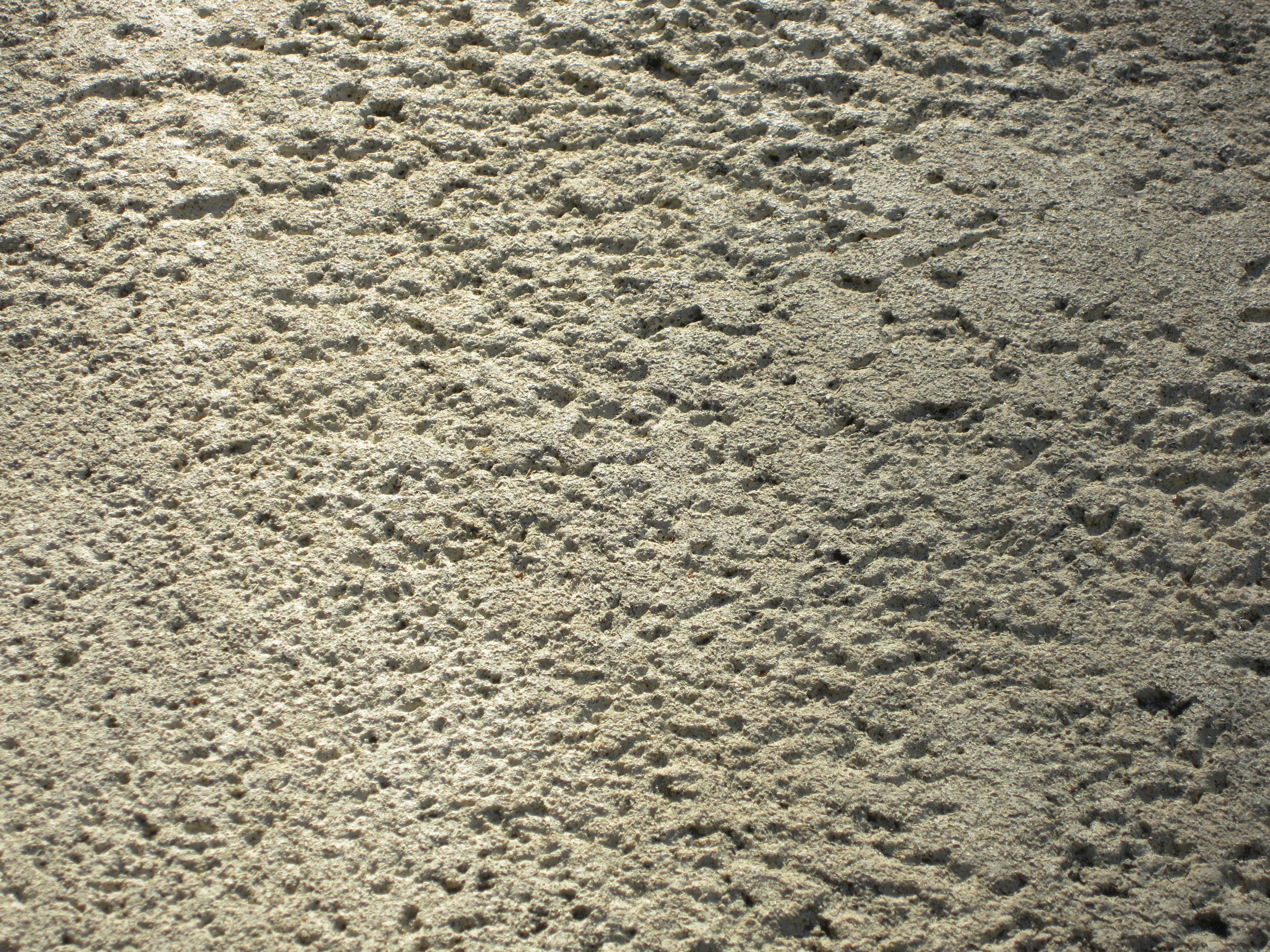 Best Natural Stone Penetrating Sealer